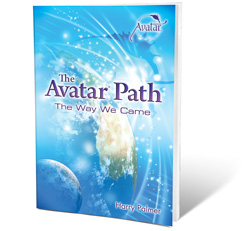 The Avatar Path